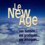 Le nouvel âge ou new age