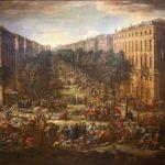Coronavirus : nos charlatans de la santé en 2020 face au coronavirus et les exemples de Mgr de Belsunce et du Chevalier Roze lors de la peste de 1720 à Marseille