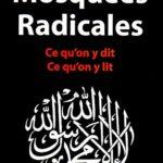 Je veux comprendre le radicalisme islamique et aider un proche concerné